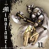 II by Minotauri (2009-06-02)