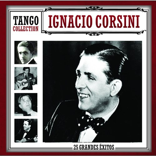 Stream or buy for $8.99 · Tango Collection