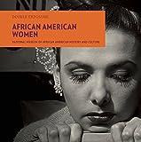 African American Women (Double Exposure)