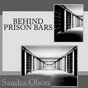 Behind Prison Bars Audiobook