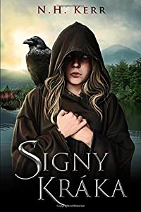 Signy Kráka: A story of völva magic and survival in Viking Scandinavia