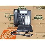 ESI 48-Key Feature Digital Phone