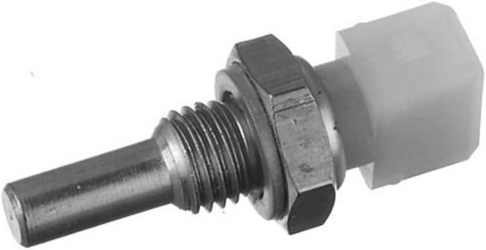 Refrigerante Y Aire Fuel Parts WS1092 Sensor de Temperatura