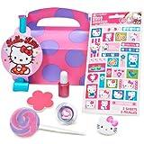 Hello Kitty Balloon Dreams Party Favor Kit