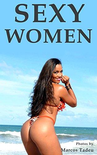 488aa0330 Sexy Women in Bikinis  Brazilian Women Photos - Kindle edition by ...