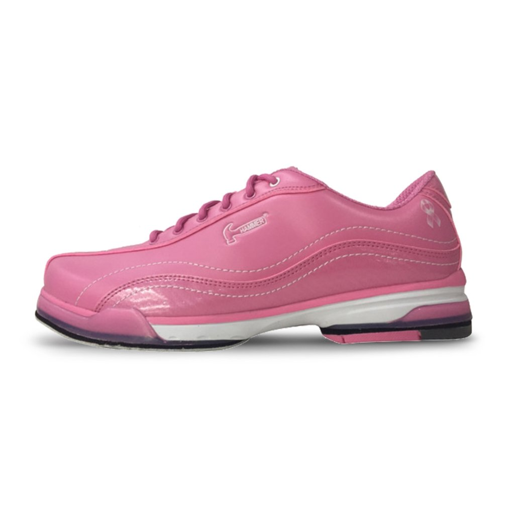 Hammer Womens Force Plus Bowling Shoes Limited Edition, 6.5