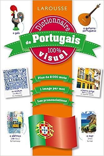 Téléchargement de manuels d'ebook gratuits Dictionnaire visuel français espagnol PDF CHM ePub 203590157X