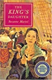 The King's Daughter, Suzanne Martel, 0888993234