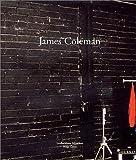 James Coleman