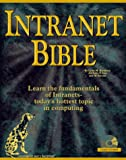 img - for Intranet Bible book / textbook / text book