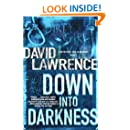 Down into Darkness: A Detective Stella Mooney Novel (Detective Stella Mooney Novels)