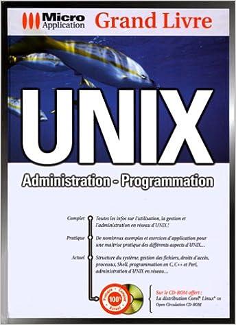 Unix Gra.liv