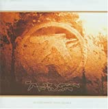 Selected Ambient Works Vol. 2 - Aphex Twin