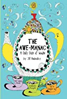 The Awe-manac: A Daily Dose of Wonder