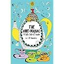 The Awe-manac: A Daily Dose of Wonder