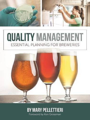 quality-management-essential-planning-for-breweries-by-mary-pellettieri-2015-10-07