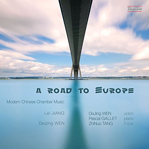 a-road-to-europe