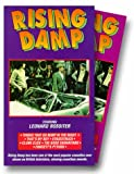 Rising Damp, Collection Set 3 [VHS]