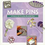 Make Pins, Jo Moody, 1564962741