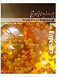 Enjoying Web Development with Tapestry, Ka Iok Tong, 1411649133