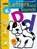 Letters and Sounds, , 030723536X