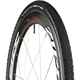 Clement X'Plor MSO Tire - Tubeless Black, 700x36c offers