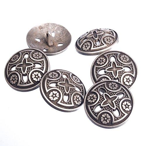 medieval sewing kit - 6