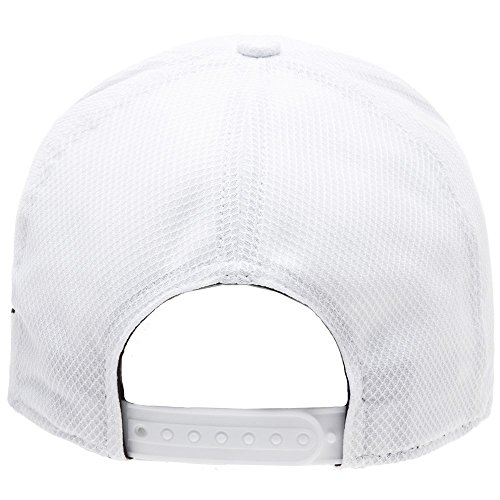 Cap Aframe Diamond Snapback Multicolor Era New Blanco Yankees York XAx7nOHw