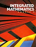 Integrated Mathematics Course 2, Bumby, 0028249062