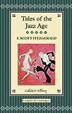 Tales of the Jazz Age, F. Scott Fitzgerald, 1907360565