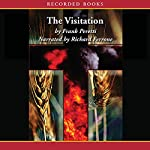 The Visitation | Frank Peretti