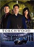 Torchwood, Titan Books Staff, 184856239X