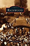 img - for Richwood book / textbook / text book