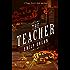 The Teacher: Penny Green Short Mystery 1