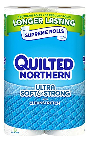 quilted-northern-ultra-soft-strong-supreme-rolls-pack-of-8