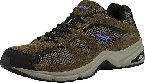 avia walking shoes - 9