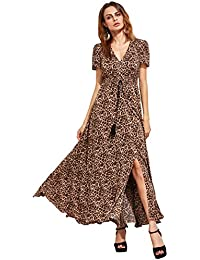Amazon.com: Browns - Dresses / Clothing: Clothing, Shoes & Jewelry