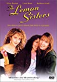 The Lemon Sisters poster thumbnail