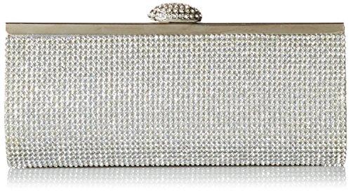 j-furmani-fully-crystal-evening-bag-silver