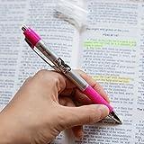 Mr. Pen- Bible Journaling Kit with Bible