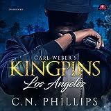 Carl Weber's Kingpins: Los Angeles: The Carl Weber's Kingpins Series, Book 11