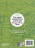Kappa Books Publishers, LLC Designer Series