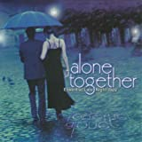 Alone Together: Essential Late Night Jazz