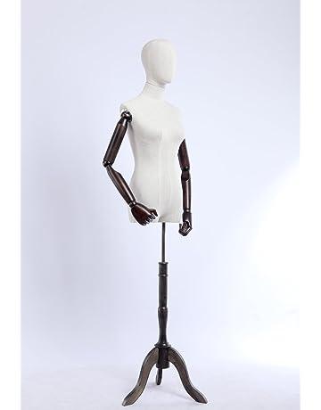 Maniquíes de costura | Amazon.es