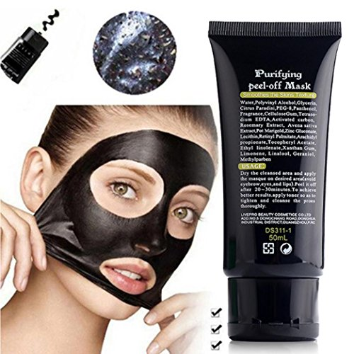 Oats Face Mask For Dry Skin - 7