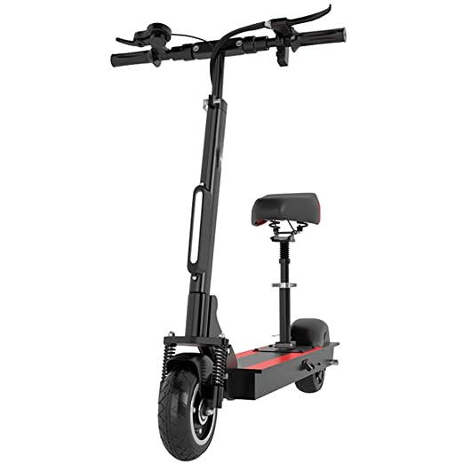 Scooter electrico TYXTYX Patinete Eléctrico Adulto,400W ...