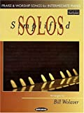 Simplified Solos, Bill Wolaver, 0634041975