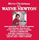 Classical Music : Merry Christmas From Wayne Newton