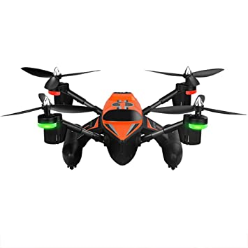 Acheter avis drone jamara dronex pro e58