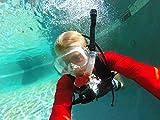 New EasyDive Explorer - The Complete Dive & Snorkel